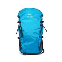 Arc'teryx バックパック BRIZE 32 BACKPACK 18795-25801BLOS