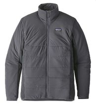 在庫限り!!Patagonia Men's Nano-Air Light Hybrid Jacket