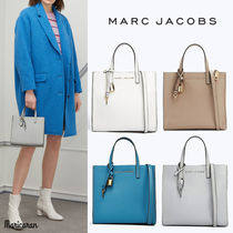 【セール!】MARC JACOBS * The Mini Grind Bag