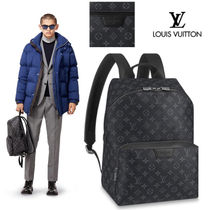 【Louis Vuitton】★ギフトにも★ Discovery モノグラム