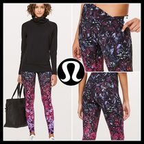 [lululemon]♥Wunder Under Hi-Rise Tight NULUX 28""