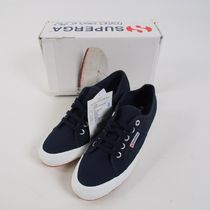 SUPERGA★2095 COTW LINEA UP AND DOWN・厚底:245[RESALE]
