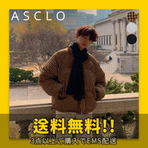 ★ASCLO★ GD Cropped Down