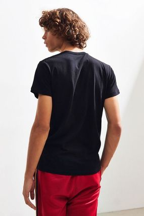 Urban Outfitters シャツ NASA★US限定★新作/送料込★ロゴ入りセーター(2)