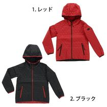 AIGLE(エーグル) ジャケット AIGLE HOODED JACKET ZBF010J 012 / ZBF010J 005 <2色>otr2970