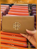 長財布TORY BURCH☆BRITTEN DUO ENVELOPE CONTINENTAL WALLET