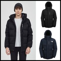 ◆THE NORTH FACE◆ EXPLORING AIR JACKET 2色