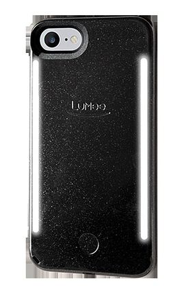 LuMee スマホケース・テックアクセサリー LuMee iPhone 6,6s,7,8,6sPlus, 7Plus, 8Plus,X, XS,XR,XS Max(4)