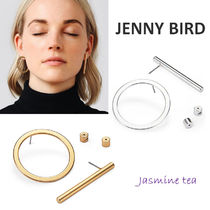 ★新作♪★JENNY BIRD Separate Ways★
