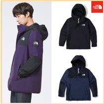 「THE NORTH FACE」★DALTON ANORAK★全3色★日本未入荷★