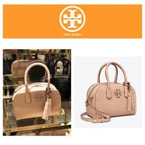 感謝祭SALE Tory Burch Mcgraw small satchel