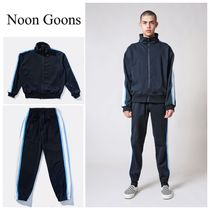 【NOON GOONS】☆大人気☆ Tracksuit