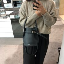 【CELINE】19SS新作 Big Bag Nano Bucket (Amazon)
