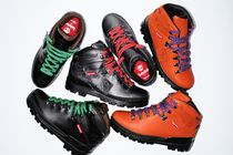 Week14 Supreme Timberland World Hiker Front Country Boot