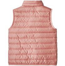Patagonia - Down Sweater Vest - Infant Girls' - Mineral