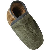 Patagonia - Baby Synch Booties - Toddler Boys' - Classic