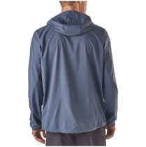 Patagonia - Stretch Terre Planing Hooded Jacket - Men's -
