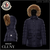 MONCLER  CLUNY(クラニー)