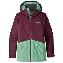 Patagonia - Insulated Snowbelle Jacket - Women's - Village