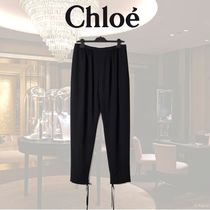 VIP価格【Chloe】LOW PANTS 関税込