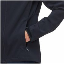 Patagonia - Adze Hooded Jacket - Women's - Classic Navy