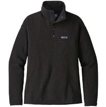 Patagonia - Lightweight Better Sweater Marsupial Pullover