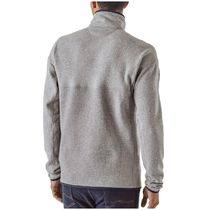 Patagonia - Lightweight Better Sweater Marsupial Pullover -