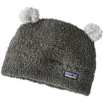 Patagonia - Baby Furry Friends Hat - Toddler Boys' - Copper