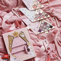 TOO FACED☆ホリデー限定☆CHRISTMAS TREE メイクアップセット