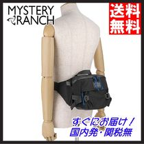 MYSTERY RANCH(ミステリーランチ) バッグ・カバンその他 国内在庫★MYSTERY RANCH HIP MONKEY/ABYSS バッグ・その他