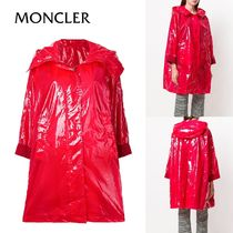 MONCLER モンクレール Astrophy レインコート