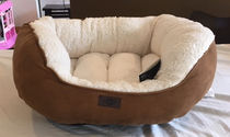 [セール]UGG☆CLASSIC SHERPA PET BED☆ペットベッド
