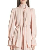 最終SALE! SEE BY CHLOE Long sleeves Dress