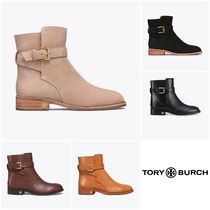 【Tory Burch】BROOKE ANKLE BOOTIE