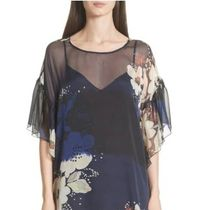 最終SALE!  SEE BY CHLOE Floral Print Dress