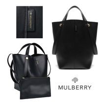 *Mulberry* KITE バッグ UK発・本物保証☆