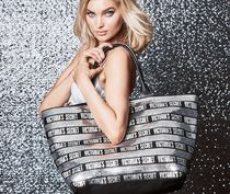 【Victoria's secret】Tote Bag   VS トートバッグ