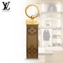 【Louis Vuitton】PORTE-CLES DRAGONNE