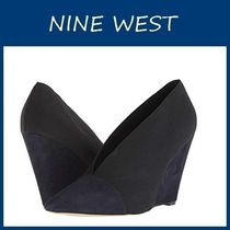 セール!☆NINE WEST☆Valrus☆