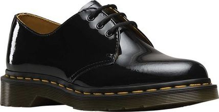 Dr Martens シューズ・サンダルその他 【SALE】Dr. Martens 1461 3-Eye Shoe (Women's)