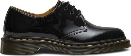Dr Martens シューズ・サンダルその他 【SALE】Dr. Martens 1461 3-Eye Shoe (Women's)(2)