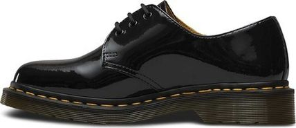 Dr Martens シューズ・サンダルその他 【SALE】Dr. Martens 1461 3-Eye Shoe (Women's)(3)