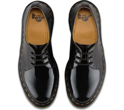 Dr Martens シューズ・サンダルその他 【SALE】Dr. Martens 1461 3-Eye Shoe (Women's)(6)