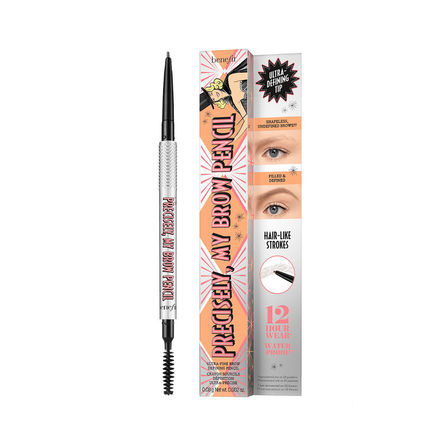 Benefit アイブロウ Benefit☆PRECISELY,MY BROW アイブロウペンシル 8色 Full Size(2)
