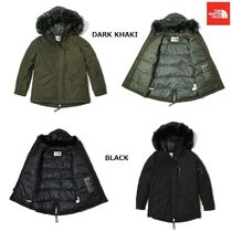 【新作】 THE NORTH FACE ★ 大人気 ★ W'S ATLIN DOWN JACKET
