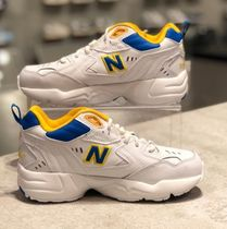 人気!New Balance☆WX608WP1(22‐28㎝)