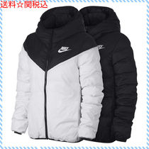 Nike Sportswear Windrunner Down Fill Reversible☆送料関税込