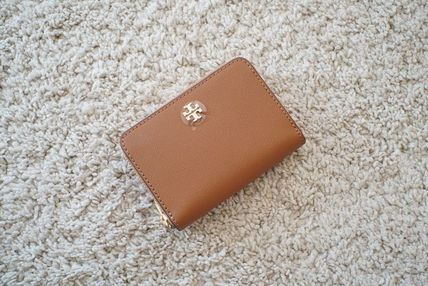 Tory Burch 財布・小物その他 【即発】送料込み・新作TORY BURCH・Emersonミニ財布(6)