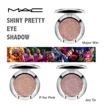 ホリデー限定☆SHINY PRETTY EYE SHADOW