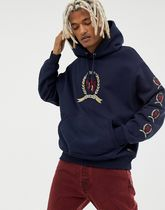 Tommy Jeans 6.0 Limited Capsule hoodie